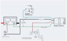 2012 dodge trailer wiring diagram detailed schematic diagrams for 2012 dodge trailer wiring diagram detailed schematic diagrams for alternative dodge trailer wiring harness diagram