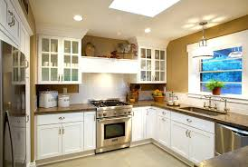 legacy kitchen cabinets calgary ltd decoration good trend the choice modern home interior design surrey