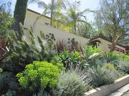 Small Picture LOS ANGELES MODERN MEDITERRANEAN Park Slope DesignPark Slope
