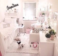 white bedroom designs tumblr. Resultado De Imagen Para Bedroom Inspiration Tumblr White Designs