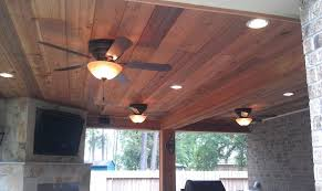 patio cover lighting ideas. Patio Cover Lighting Amazing Of Covered Ceiling Ideas Options And Lone Star Builders Outdoor Roof Lights . T