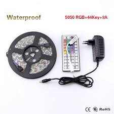 armacost 21 color rgb led lighting controller. alibaba manufacturer directory suppliers manufacturers . armacost 21 color rgb led lighting controller