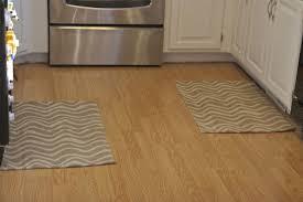 kitchen floor rugs. Non Slip Rugs For Hardwood Floors Rug Designs Floor Stain Intended Carpet Kitchen S
