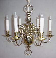 williamsburg apothecary chandelier by virginia metalcrafters