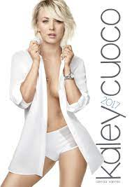 Kaley Cuoco 2017: Amazon.de: Cuoco, Kaley: Bücher
