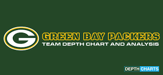 2019 2020 Green Bay Packers Depth Chart Live