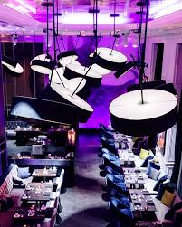 commercial restaurant lighting. america restaurant lighting by viso copy top 10 best luxury ceiling lights commercial h