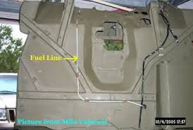 willys jeep wiring harness willys image wiring diagram willys jeep wiring harness willys auto wiring diagram schematic