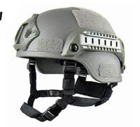 Wholesale <b>Airsoft Helmets</b> Free Shipping for Resale - Group Buy ...
