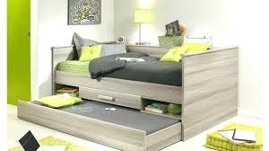teenage beds with storage.  Storage Storage Beds For Teenagers Teenage Classy Design Teenager  Bed   In Teenage Beds With Storage R