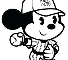 Disney Cuties Coloring Pages Free Printable Coloring Pages For