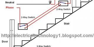 house wiring pdf in hindi readingrat net House Wiring Diagram Pdf house wiring pdf in hindi house wiring diagram pdf
