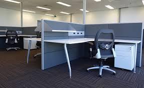 office workstation designs. Workstations-c Office Workstation Designs
