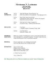 essay formats essay format essay university reflective essay  essay