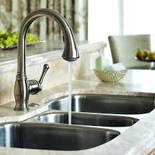kitchen countertop soap dispenser bathroom sink installation instructions brass in stainless steel