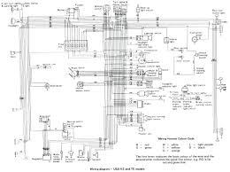 1980 corolla engine wiring diagram wire center \u2022 1982 chevy pickup wiring diagram toyota corolla wiring diagram free download wiring diagram xwiaw rh xwiaw us 82 chevy pickup engine