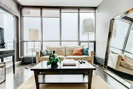 2 Bedroom Apartments For Rent In Calgary Decor Simple Decorating Design
