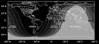 Eventos en el cielo: eclipses y  otros fenómenos planetarios  - Página 23 Images?q=tbn:ANd9GcS40FDWvOosccF7TNGxEELNVK84nkR8PWp7b18X1_xpPTW3Krm_
