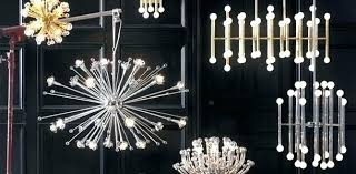 all modern lamps all modern chandeliers all lighting chandeliers floor table lamps in all modern lighting