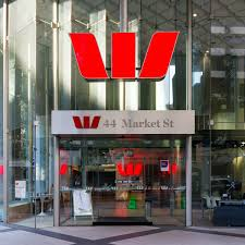 Westpac Asx Chart Westpac Opens 500m Share Purchase Plan The Market Herald
