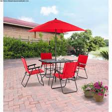 mainstay outdoor furniture lovely great mainstay patio furniture mainstays patio furniture