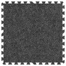dark grey carpet. Dark Grey 24 In. X Comfortable Carpet Mat (100 Sq.