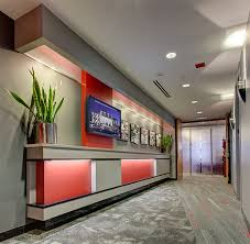 office entrance tips designing. Lobby Entrance Office Tips Designing M