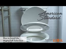 cadet 3 toilet by american standard