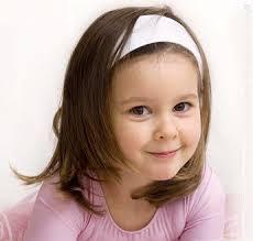 رتان سما للأطفال كتالوج لأحدث تسريحات الأطفال