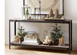 Home Furnishings Home Decor Outdoor Furniture & Modern Furniture