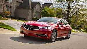 2018 acura sedan. beautiful acura for 2018 acura sedan