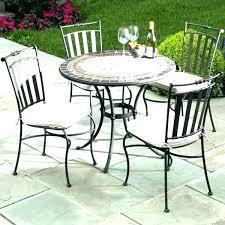 wrought iron dining set wrought iron dining room chairs wrought iron kitchen table wrought iron dining