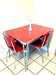 retro dining tables and chairs p8526 breathtaking retro dining table and chair breathtaking retro kitchen table