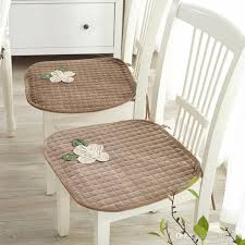 home decoration chair cushions for dining chairs seat office chair cushion square thin mattress chair cushion pad office sitting mat pads lounge chair pads