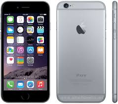 iphone 10 price. apple iphone 5s 16gb price in bangladesh, is one of the most popular mobile phone iphone 10