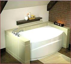 extraordinary 6 ft jacuzzi tub 6 foot bathtub bathtubs ft tub with regard to idea 6 extraordinary 6 ft jacuzzi tub