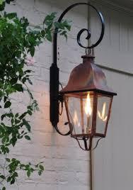 exterior lantern lighting. Outdoor Lantern Lighting. Attractive Lights On Led Lighting Exterior C