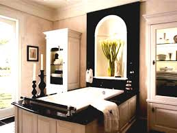 Decorations For Bathrooms Decor For Bathrooms Zampco