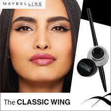 makeup s cosmetics makeup s in india nykaa