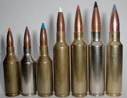 7 Wsm Ballistics Chart 7mm Winchester Short Magnum Wikipedia