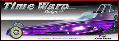jr drag race car decal graphics jr drag car wraps jr drag Jr Dragster Wiring all designs below are semi wraps only jr dragster wiring