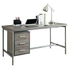 types of office desks. Types Of Desk Office Desks Gray Home Furniture The Depot For New Property Grey Different Style Regarding Kinds Desktop Publishing Software