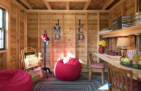 young adult bedroom furniture. elegant beanbag chair in kids rustic with creative bike storage next to young adults bedroom ideas alongside adult furniture n