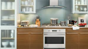cabinet and lighting kitchen september 7 2016 download 1024 x 768 cabinet and lighting