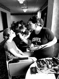 Makeup with Myra - About | Facebook