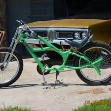 best west coast chopper limited edition dynacraft collector s