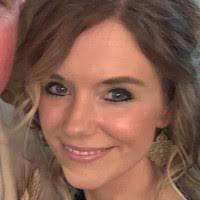 Amber Clute - Pharmacy Technician - KROGER PHARMACY | LinkedIn