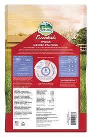 Oxbow Animal Health Oxbow Animal Health Essentials Adult