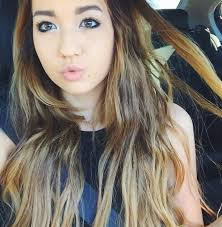 mia stammer is awesome love her love her vids