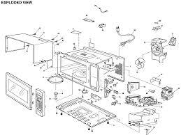 wiring diagram for samsung dryer heating element images oven wiring diagram samsung get image about wiring